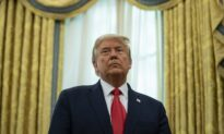 Senate Passes Defense Bill With Veto-Proof Majority, Defying Trump