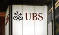 Dominion's Ties to UBS, China