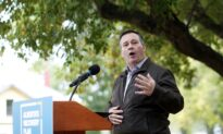 Jason Kenney Must Not Relent in the Face of Socialist Smears