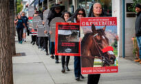 Los Alamitos Horse Track Owner Threatens to Halt Operations After Licensing Vote