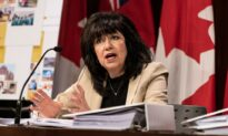 Ontario's Auditor General to Release Annual Report Today