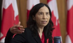 First Pfizer Vaccine Shots to Be Given Right at Delivery Sites, Not LTC Homes: Tam