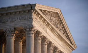 Supreme Court Asked to Clarify If 'Hot Pursuit' Allows Warrantless Entry