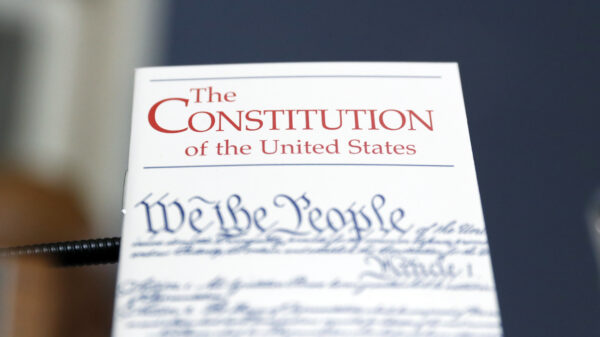 America Rewritten: What the World Would Lose if the US Constitution Was Erased | Exclusive Documentary