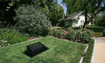 Outdoor Exhibit at Nixon Library Commemorates 50th Anniversary of the EPA
