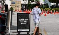 Florida Requires Labs to Report Cycle Threshold Value With Every COVID-19 Test