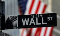 Tech-Driven Banner Year for Stocks in 2020 Masks Pain for Smaller Companies