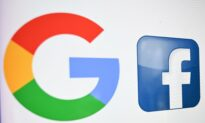 Australia to Table 'World First' Media Laws Forcing Google, Facebook to Pay for Content
