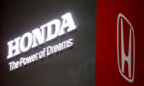 Honda Suspends UK Production as Shipping Delays Stall Supply of Parts