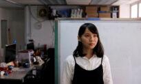 Hong Kong Activist Agnes Chow Denied Bail After Landmark Sentencing