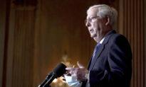 Deep Dive (Dec. 29): House and Senate Disagree Over $2,000 Stimulus Check