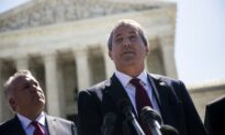 Twitter, Facebook, Google Need Regulation Like a 'Utility Company': Texas AG Ken Paxton