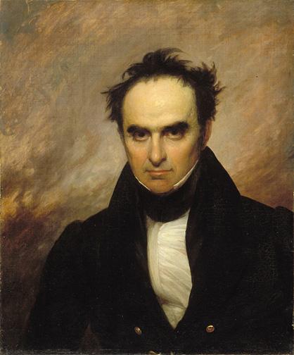 Black_Dan portrait