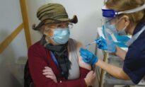 Ottawa to Create Compensation Program for Vaccine Injury