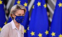 EU Unveils Contingency Plans for No-Deal Brexit