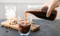 Ask Me Anything: Hot Cold-Brew Coffee, Power Strips, Cook's Trick, and More