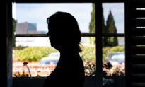 Aliso Viejo Joins Push to Ban Child Marriage