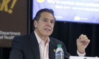 Cuomo Confirms Indoor Dining Suspended Again in New York City