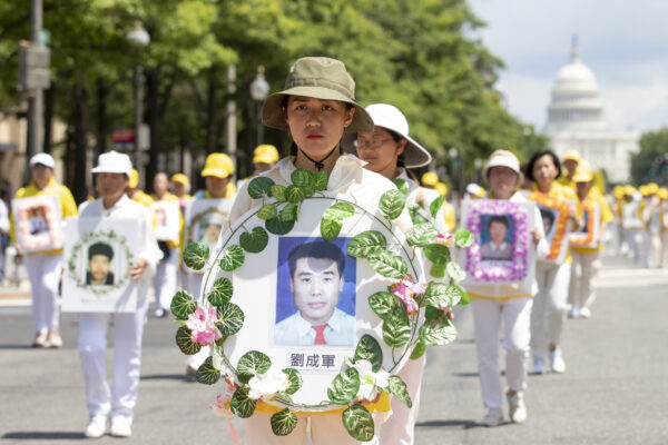 EpochTimes_9A6A8248 falun gong rally