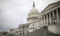 A Layman's Guide on What to Expect When Congress Meets in Joint Session January 6