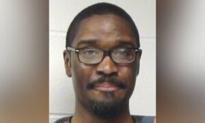Convicted Murderer Brandon Bernard Executed by Lethal Injection