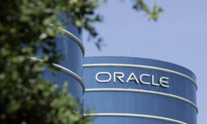 Oracle Says It Will Move HQ to Texas From Silicon Valley