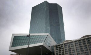 The ECB's Latest Program Is a Big Mistake—Here's Why