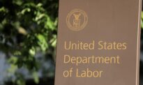 US Labor Department Finalizes Limits on Pension-Fund Voting on Corporate Proxies