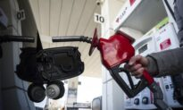 Federal Carbon Tax Hike Raises Ire
