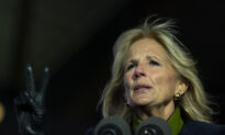 Dr. Biden and the Value of a College Degree