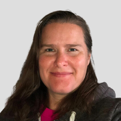 Sarah Herrick