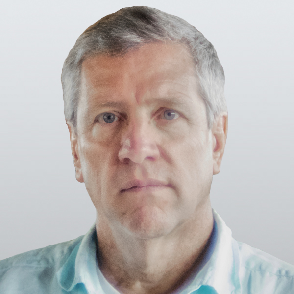 Bart Marcois