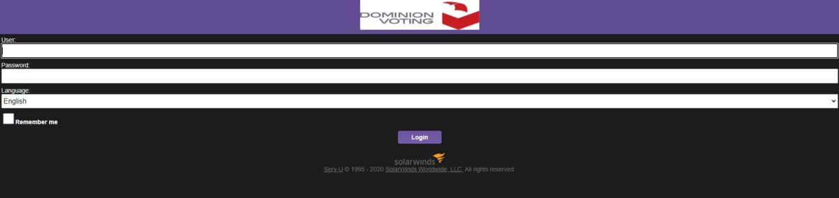 dominion-solarwinds
