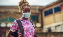 Why Is COVID-19 Pandemic So Hard on Young People?