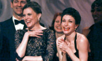 Tony-Winning Choreographer, Actress Ann Reinking Dies at 71