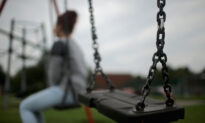 Pennsylvania Lawsuit Puts Schools' Responses to Sexual Abuse Reports Under Crosshairs