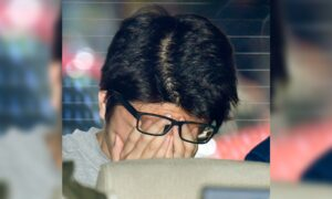 Japan 'Twitter Killer' Sentenced to Death for Serial Murders