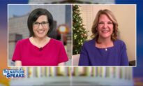 The Nation Speaks (Dec. 14): Kelli Ward on the Road to Resolving Arizona's Disputed Election; Early Voting Opens in Georgia