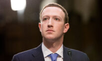 Facebook Says It's Lifting Ban on Political Advertisements