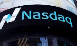 Salesforce Rival Freshworks Raises $1.03 Billion in US IPO, Valued at $10.13 Billion