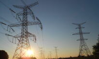 Higher Electricity Costs Disproportionally Hurting Southwestern Ontario