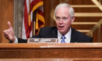 Congressional Probe Into Hunter Biden Neutralized Blackmail Risk: Ron Johnson