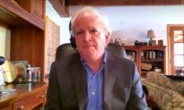 John Eastman Explains the Historical Precedents on Dueling Electors