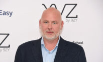 Longtime GOP Strategist Steve Schmidt Says He's Switching to Democrat Party