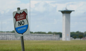 In-Person Visits Resume Only for Vaccinated Missouri Prisoners