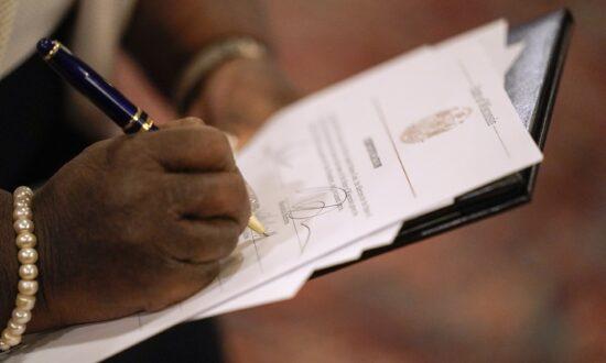 Wisconsin Lawmakers Join Lawsuit to Block Certification of Presidential Electors