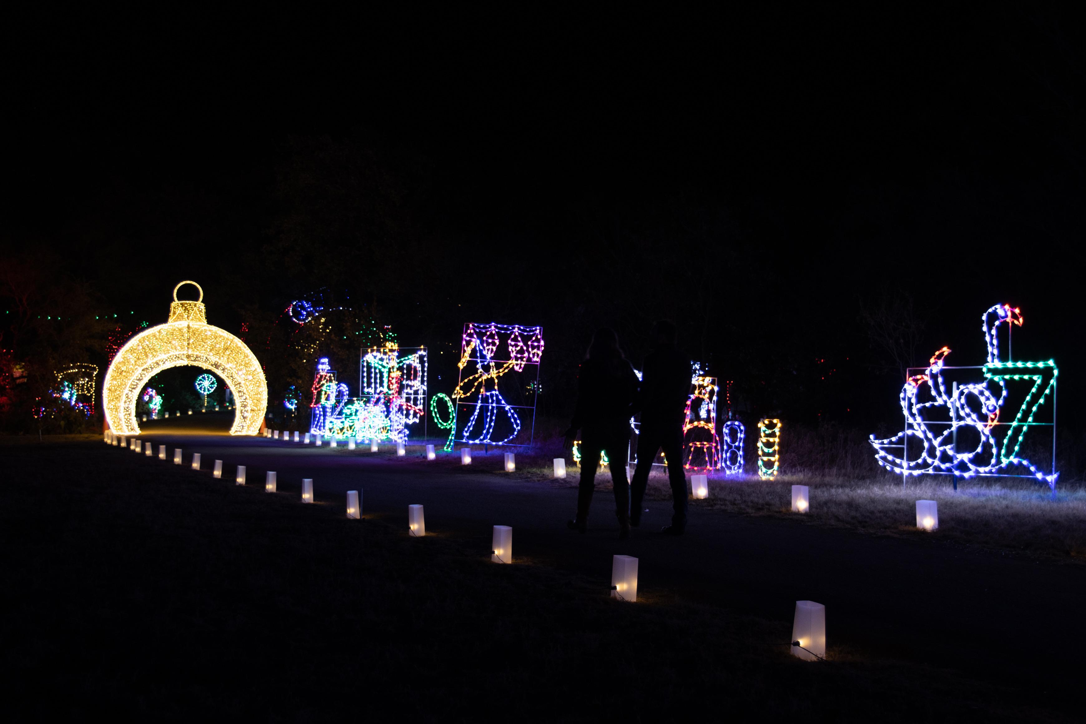 Abilene-Winter Light Fest-4 (2)