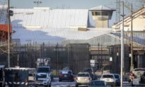 80 Inmates in Kingston, Ont., Prison Test Positive for COVID-19: CSC