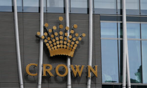 Victoria Fast-Tracks Crown Gaming Review Following Money Laundering Revelations at NSW Inquiry