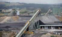 China Faces Power Shortage Amid Cold Winter, as Regime Bans Australian Coal Imports